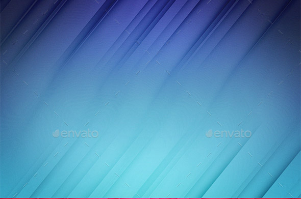 Cool Background Png (109+ images in Collection) Page 2.