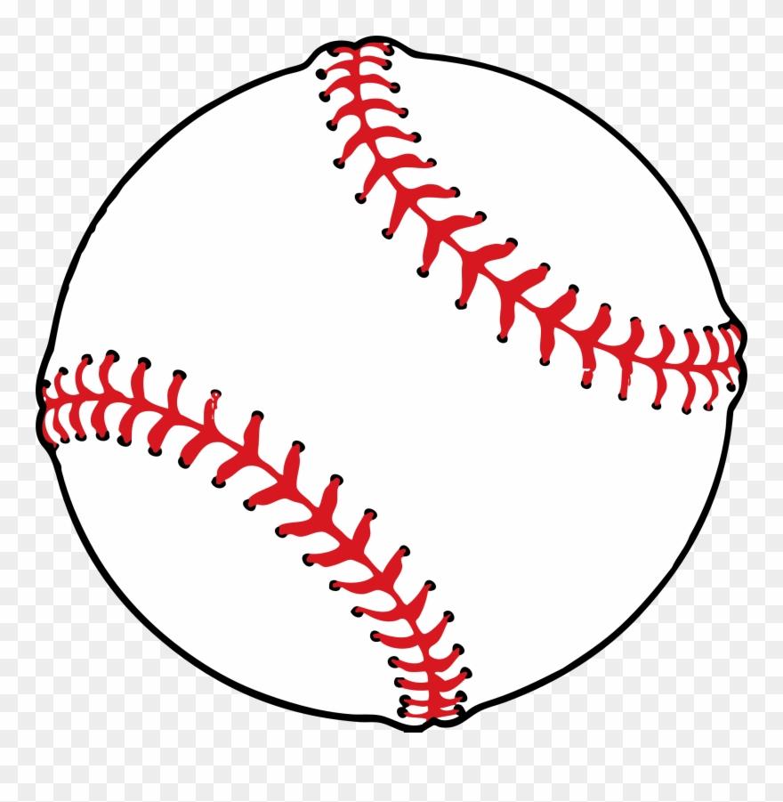 Baseball Clip Art Png Free.