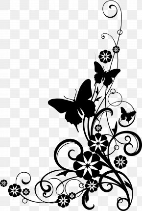Flower White Clip Art, PNG, 564x597px, Flower, Drawing.