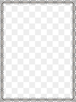 Cool Border Png (102+ images in Collection) Page 2.