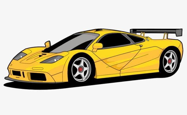 Cool car clipart 5 » Clipart Portal.