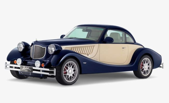 Cool Car PNG, Clipart, Car, Car Clipart, Car Clipart, Cool Clipart.