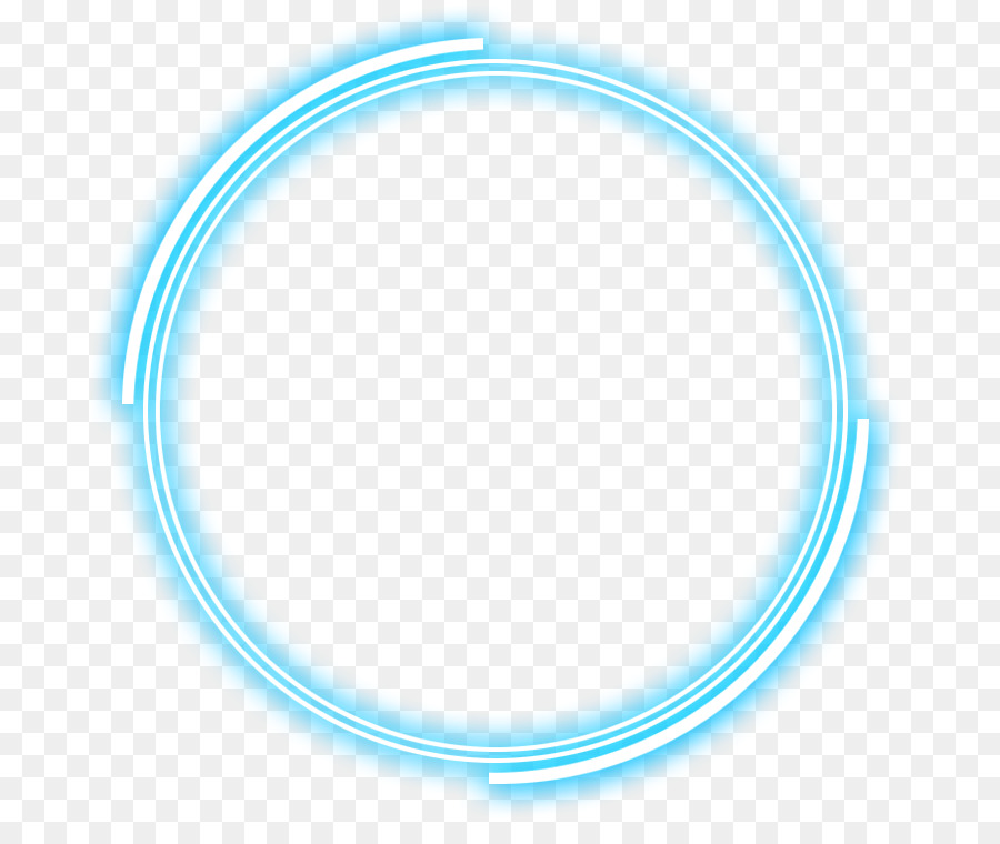 Cool Circle Png (104+ images in Collection) Page 1.