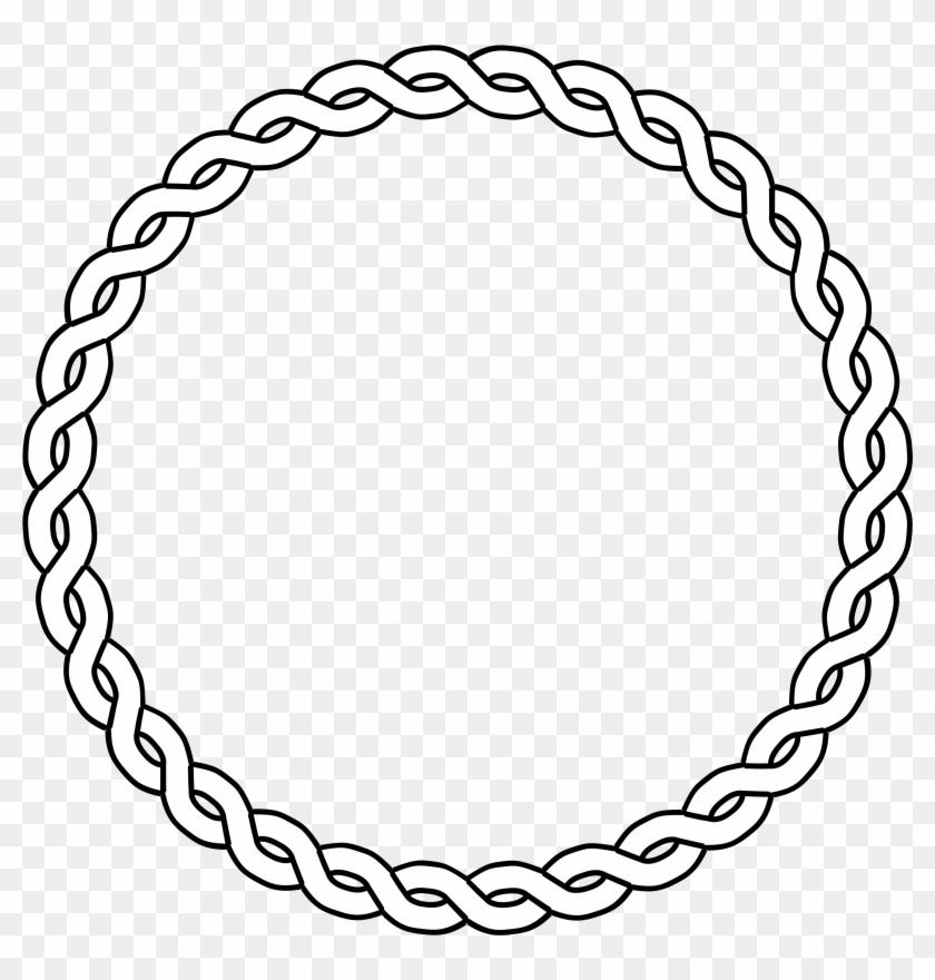 Circle.