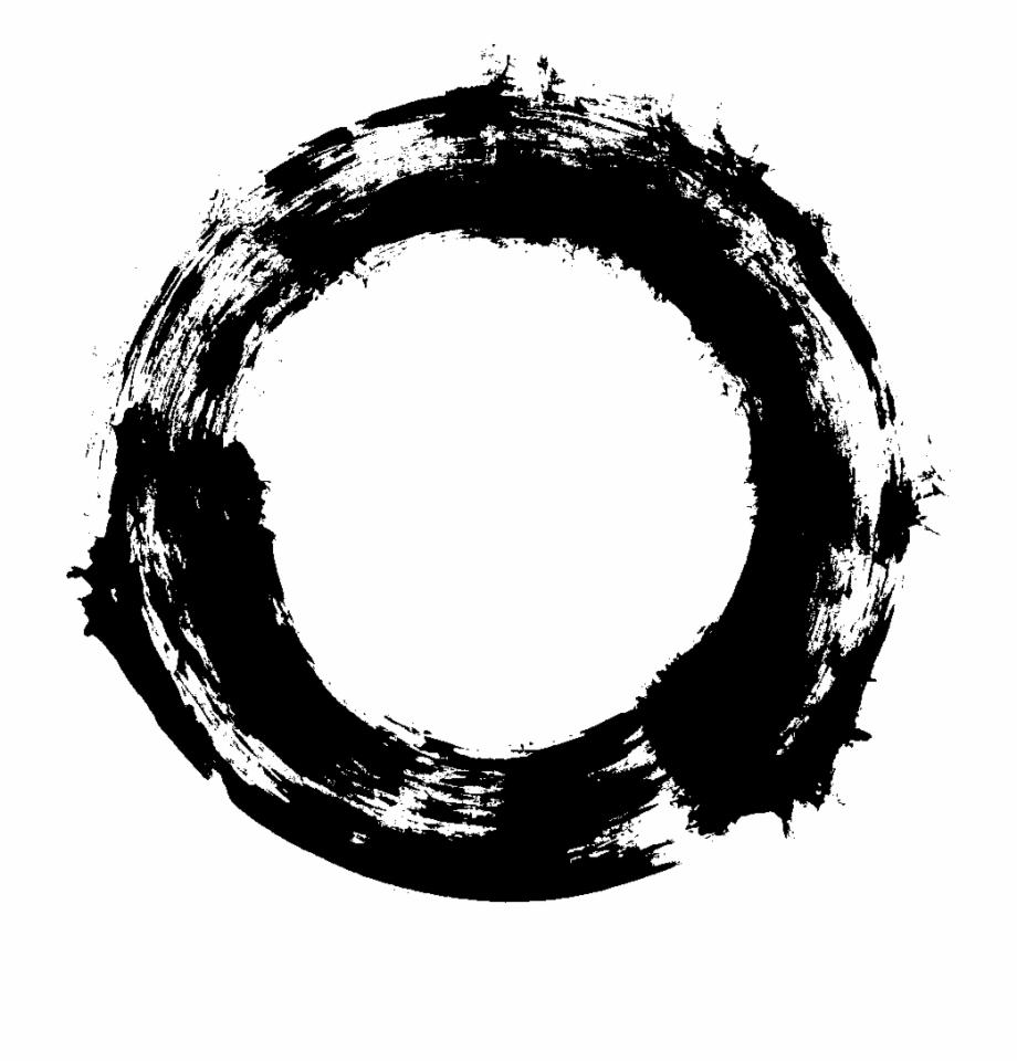 Cool Circle Designs Png.
