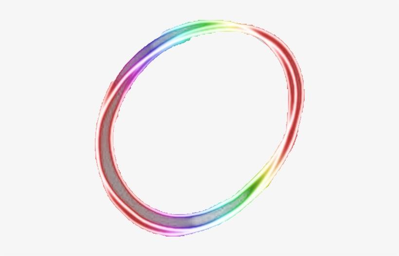 Cool Circle Png Graphic Free.