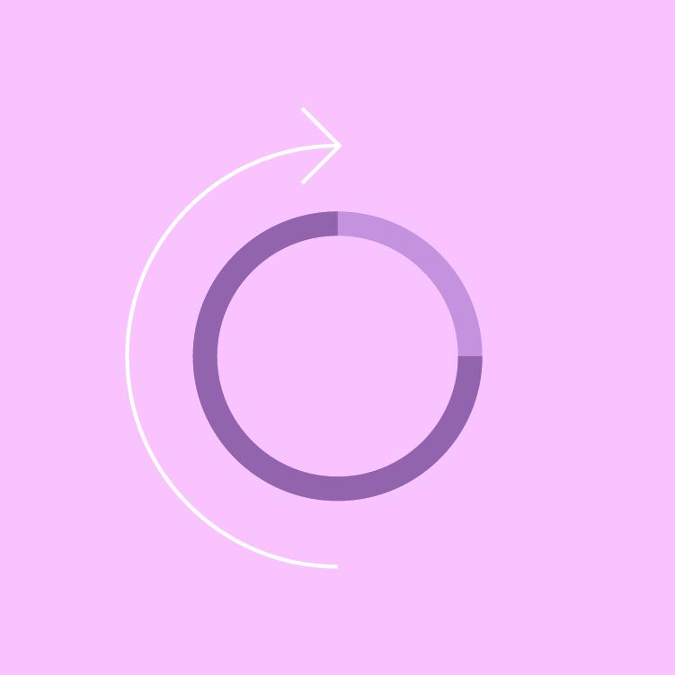 Cool Circle Designs Png (+).