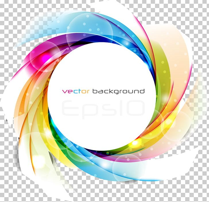 Cool Background PNG, Clipart, Abstract, Bright, Business, Circle.