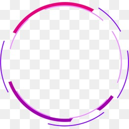 Cool Circle Png (104+ images in Collection) Page 2.