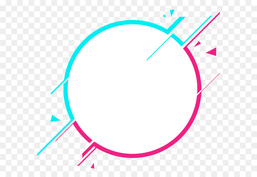 Cool Circle Png (104+ images in Collection) Page 3.