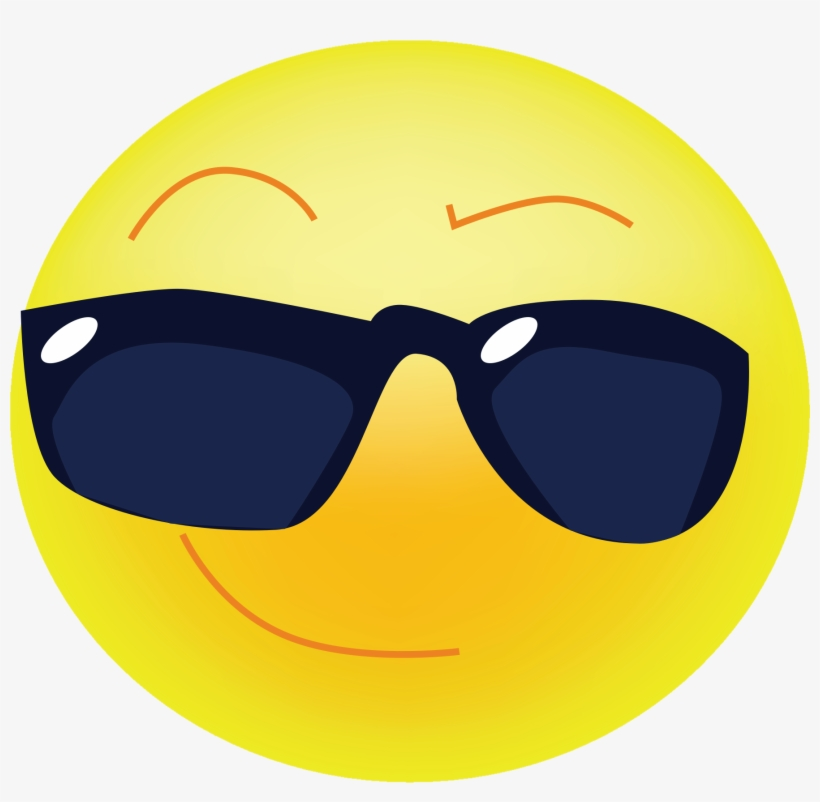 Cool Emoji Pictures Source.