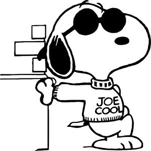 Free Joe Cliparts, Download Free Clip Art, Free Clip Art on.