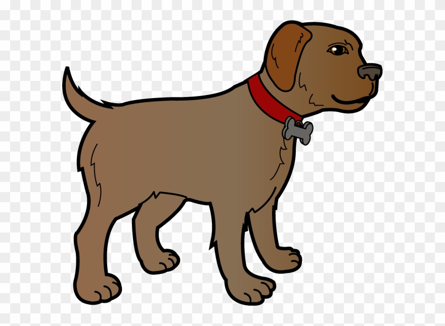 Free Dog Clipart Clip Art Pictures Graphics Illustrations.