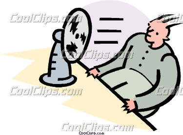 Cooling 20clipart.
