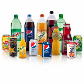 All Cool Drinks Images Png , (+) Pictures.