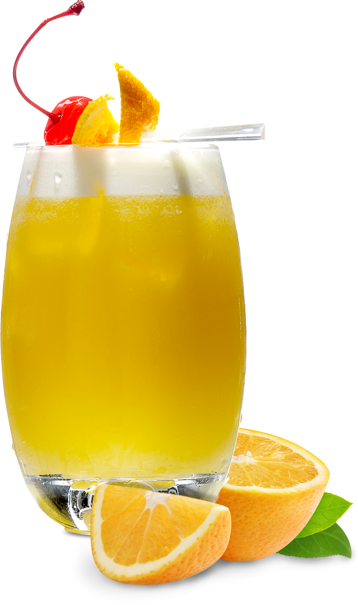 Download Drink Png.