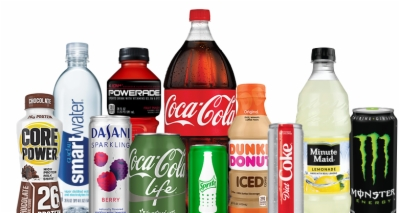 Result for cool drinks images png.
