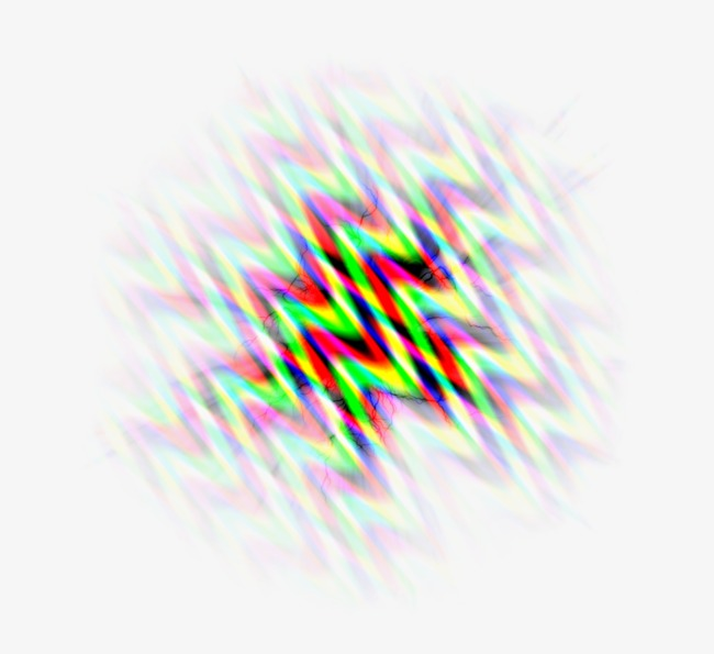 Cool Png Effects (+).