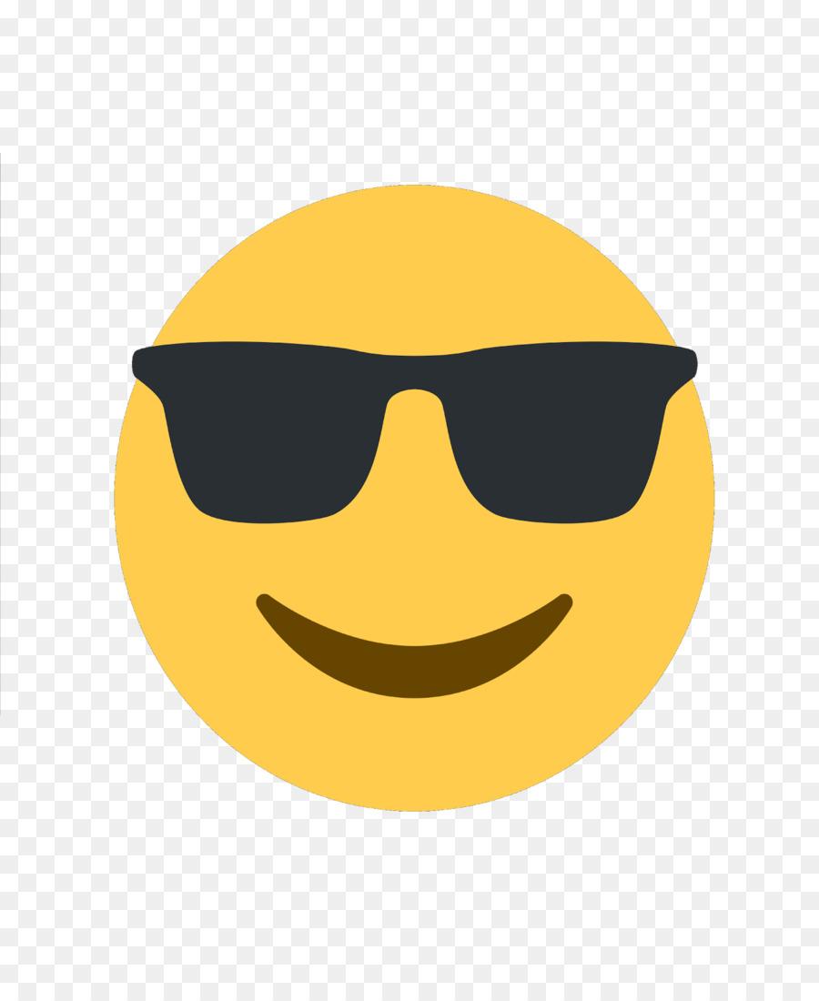 Iphone Heart Emoji png download.