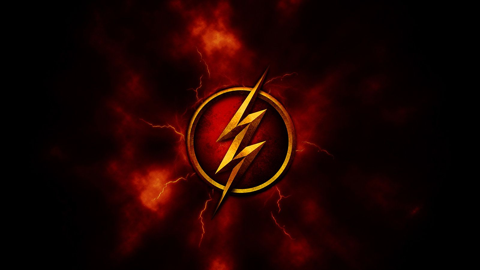 Flash Wallpaper Hd Resolution Is Cool Wallpapers in 2019.