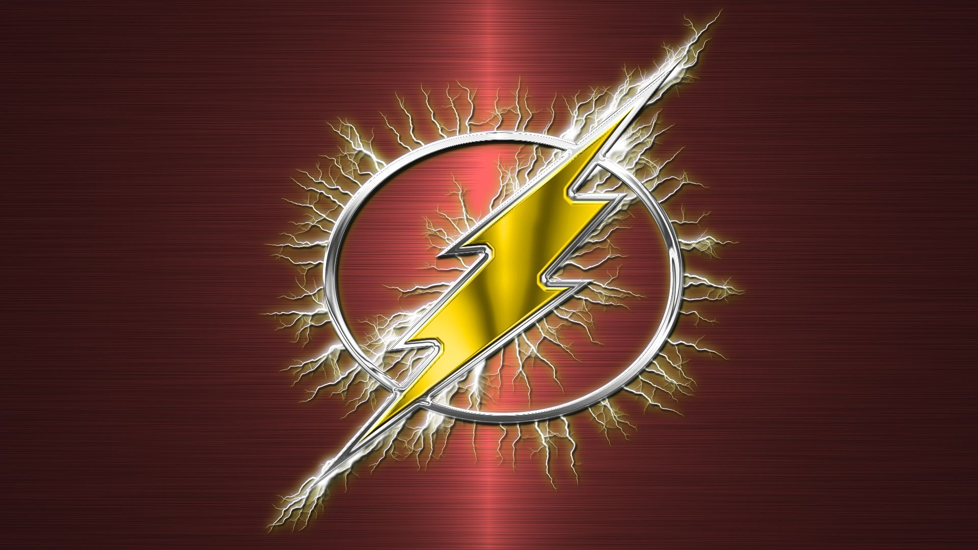 Cool Flash Wallpapers.