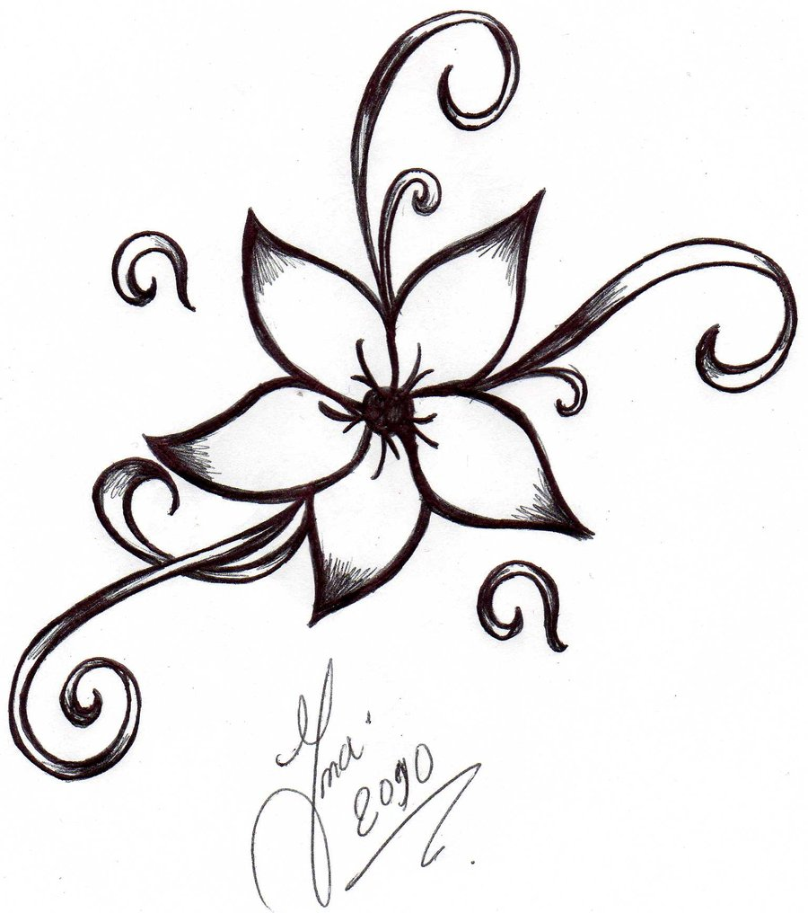 Cool Drawing Designs Free Download Clip Art Free Clip.