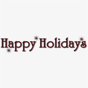 Holiday Clip Art Cool Clipart Free Clip Art Images.