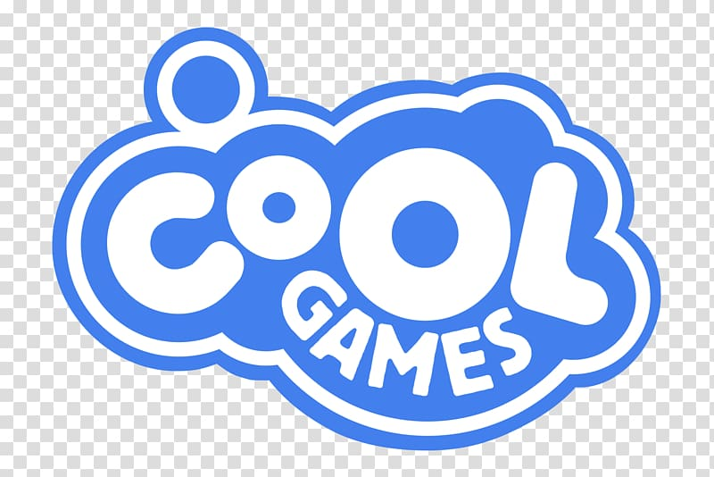 Video game developer CoolGames B.V. Casual game Video game.