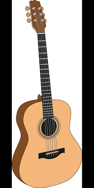 Pin on Guitars.