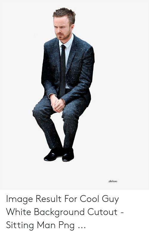 Bikeburu Image Result for Cool Guy White Background Cutout.