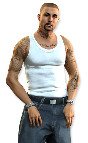 Cool Guy (PNG).