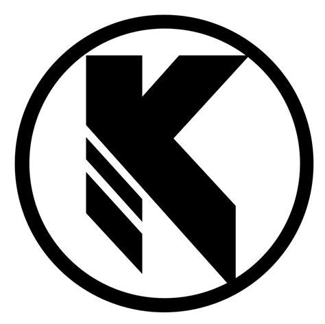 Cool k Logos.