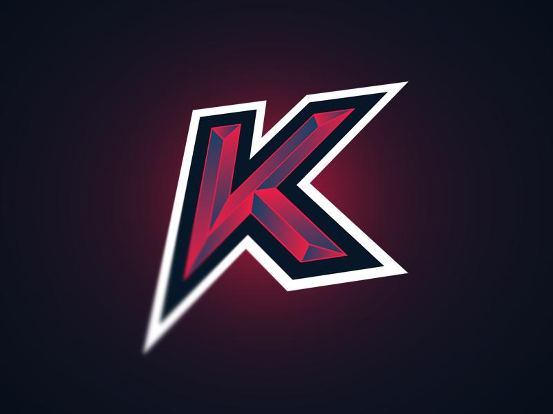 Download for free 10 PNG K logo cool top images at Carlisle.