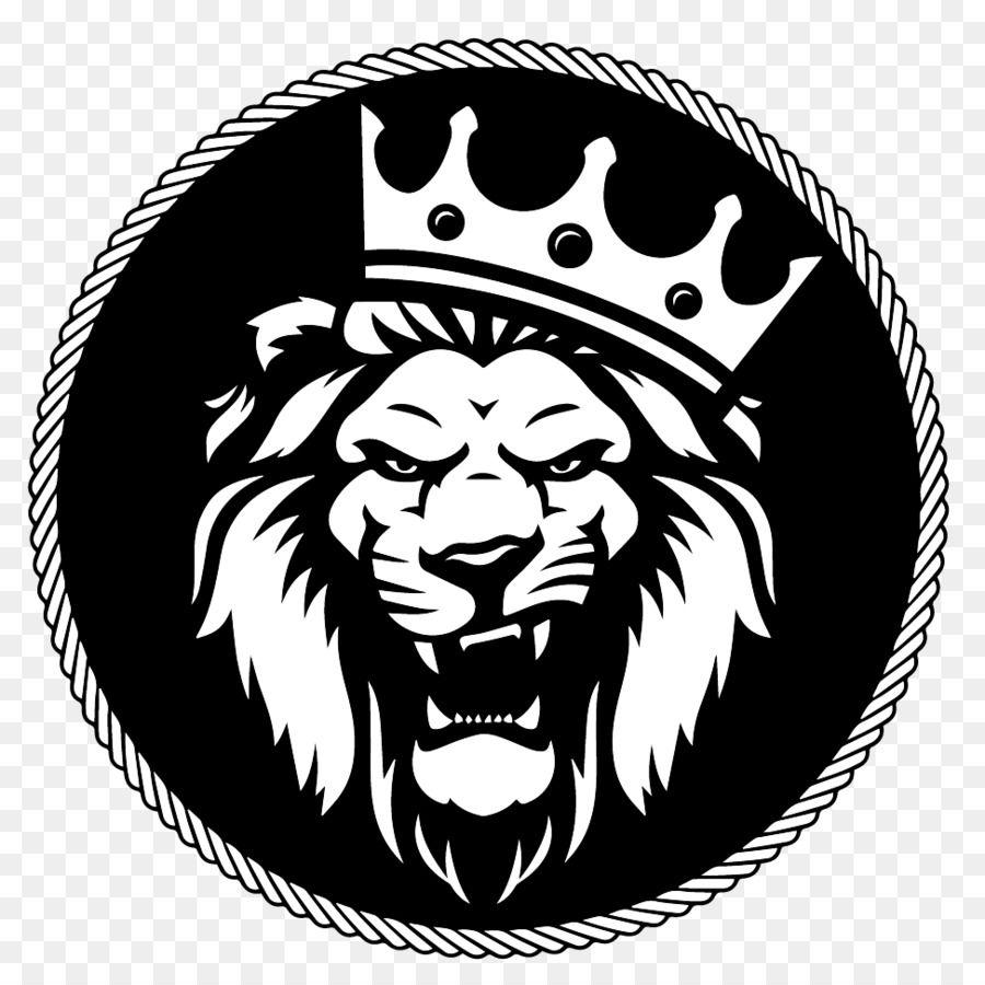 75 Best Lion Logo Design Inspiration.