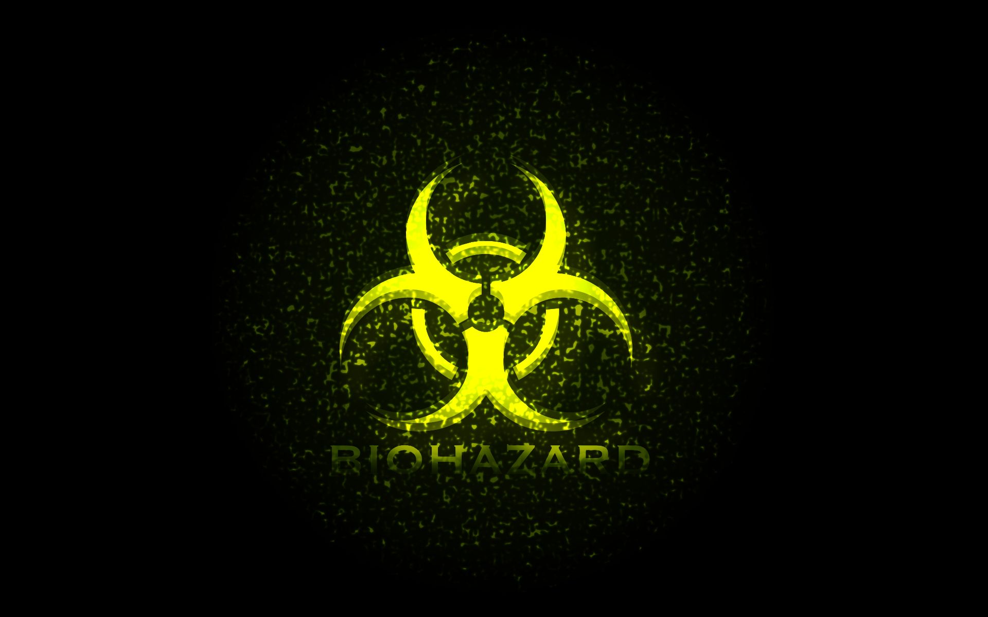 MX Radiation Wallpapers Radiation Adorable Desktop Pictures.