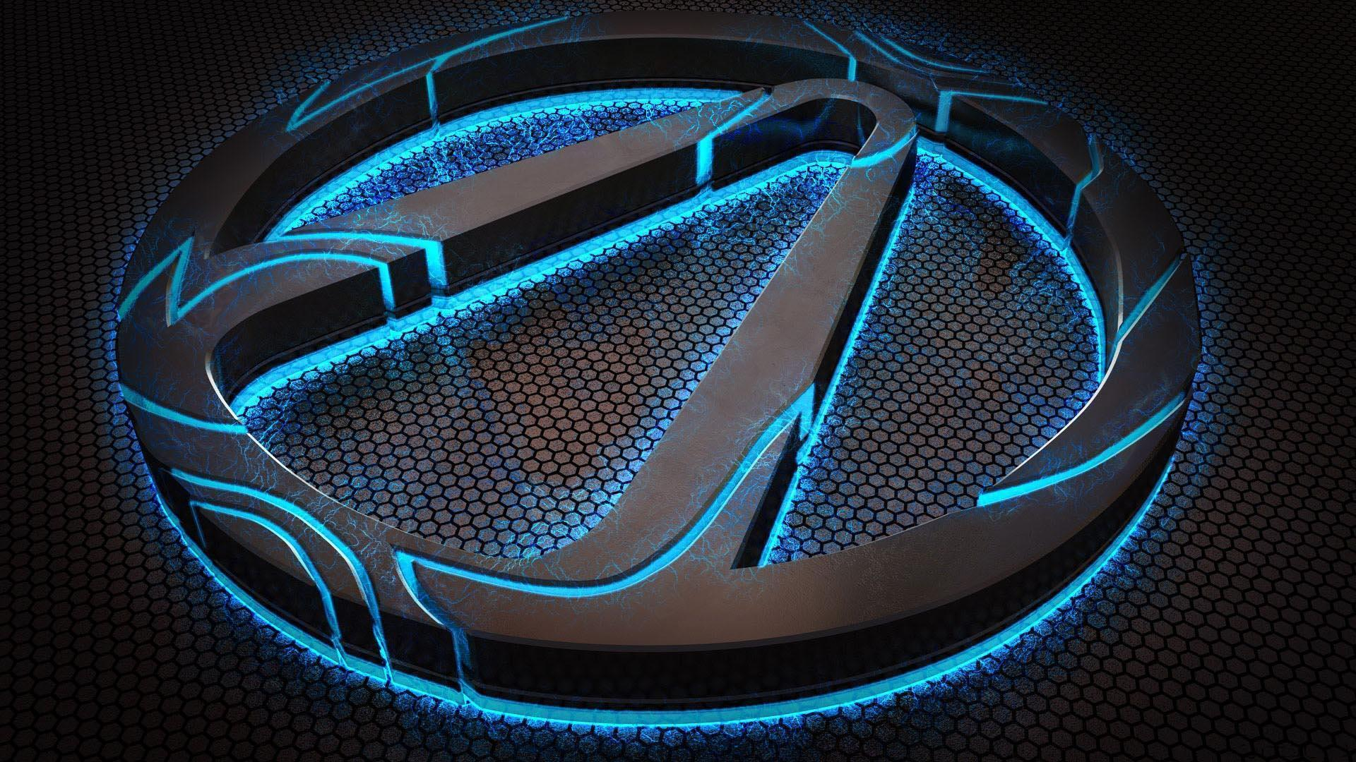 PAMEPERIPATO: Cool Logo Backgrounds.