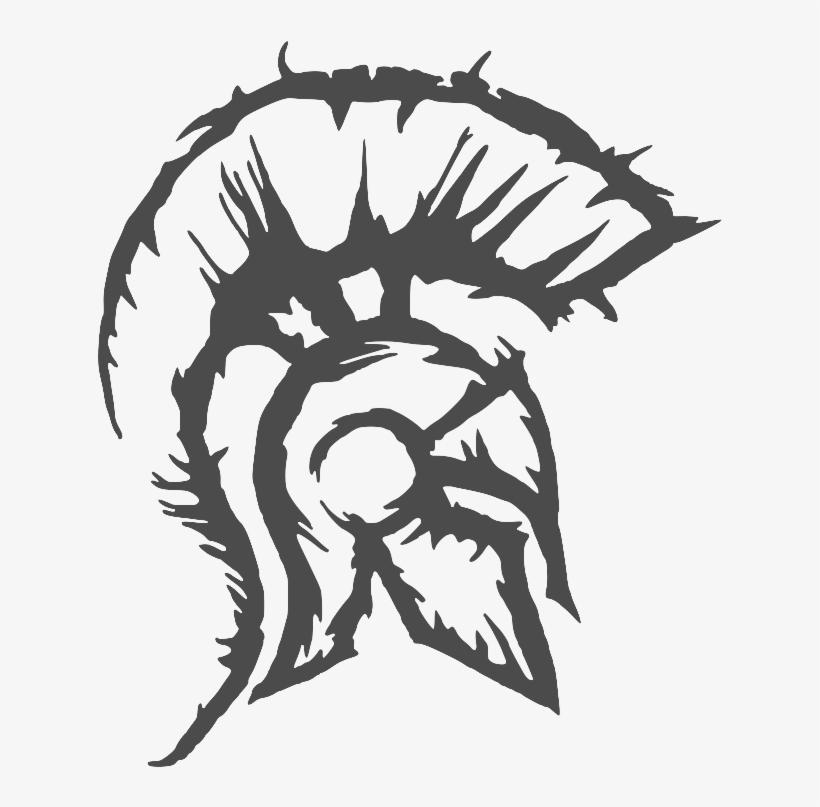 Logo No Background Grey Large.