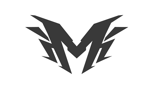 Cool Logo Png Wwwpixsharkcom Images Galleries With A Logo Image.