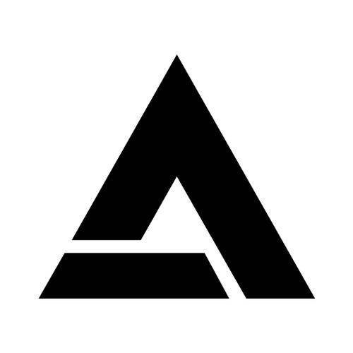 Pin by Matt Martin on Logo.