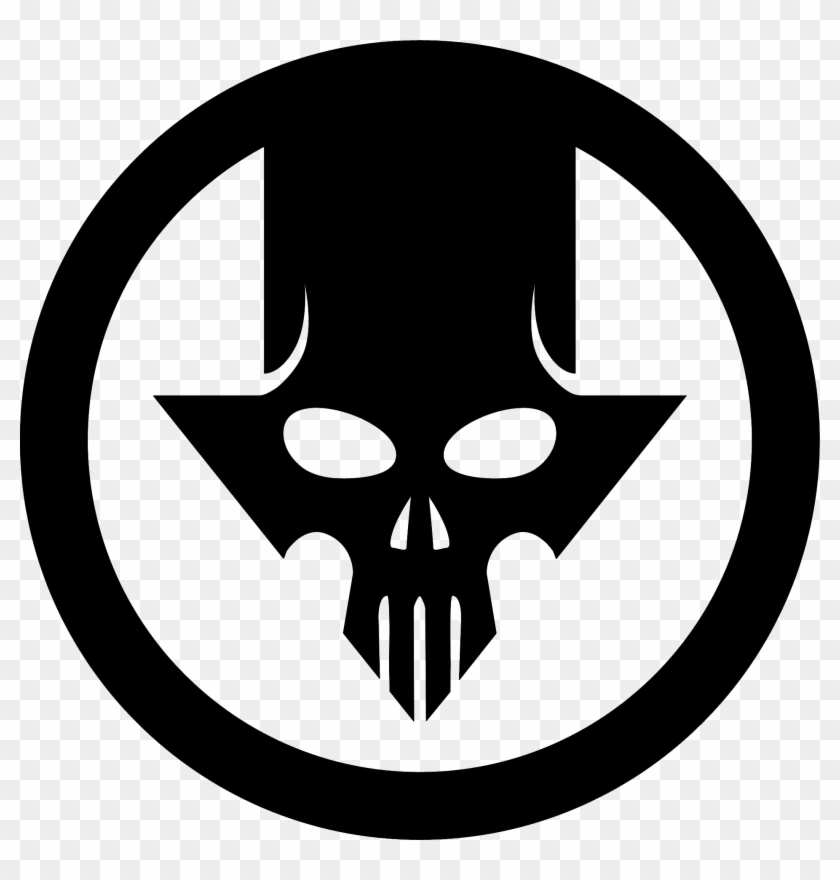 Skull Logo Png Images Rh Logospng Com Cool Logos Cool.