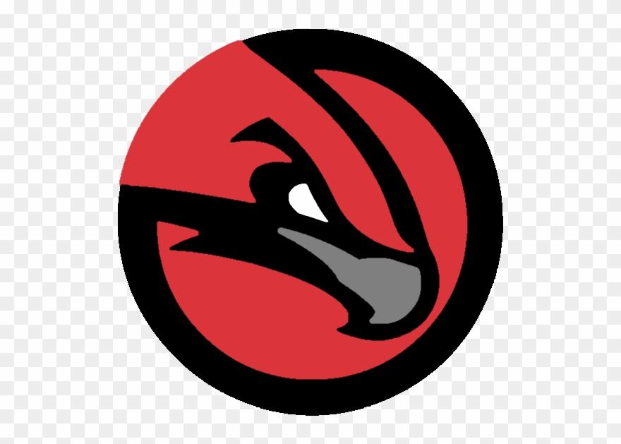 Falcon Logo, Cool Logo, Logo Designing, Sport Design,.