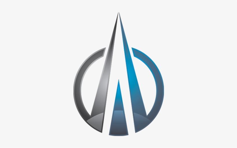The Arcanum Logo.