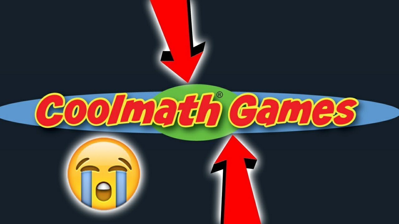Cool Math Games Is Getting Shut Down?! (RIP Adobe Flash).