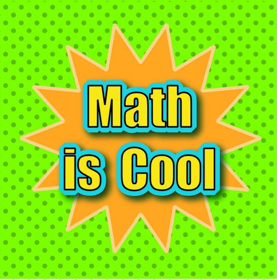 Cool math games.