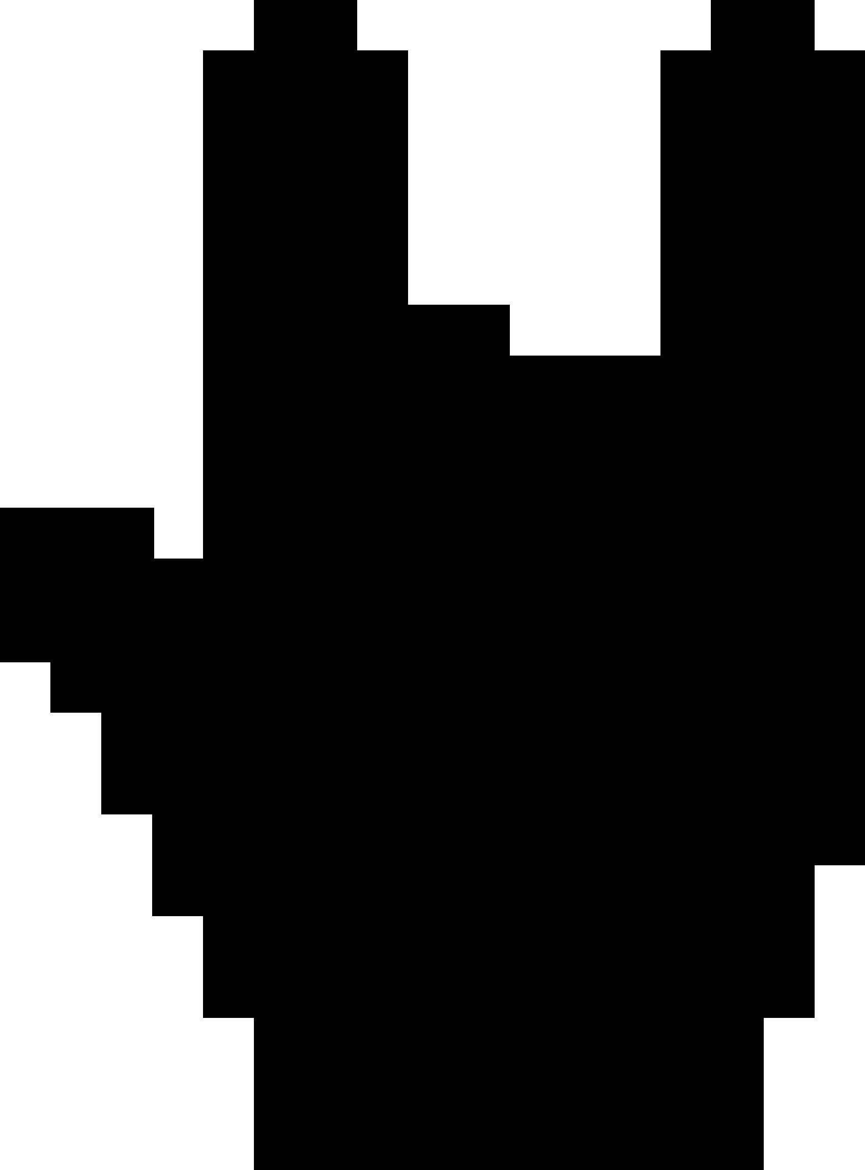 Computer mouse Pointer Cursor Clip art.