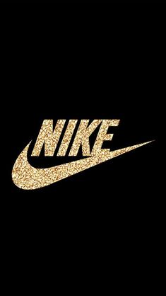 116 Best Cool Nike logos images.