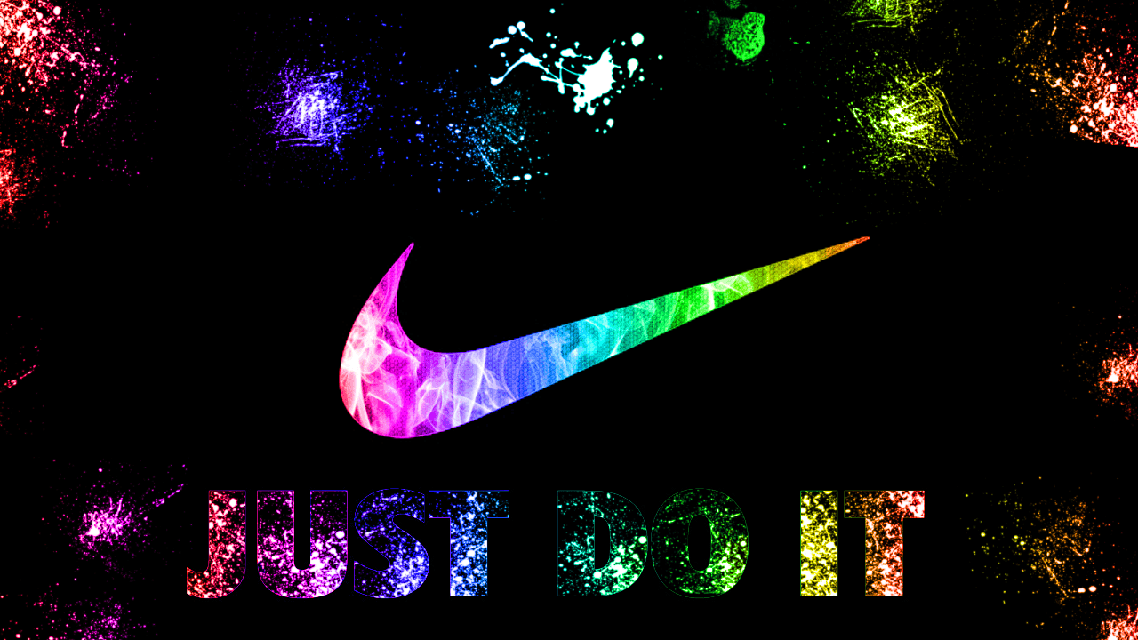 Cool Nike Wallpapers Just Do It Wallpapers,.
