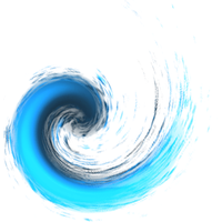 Download Cool Effects Free PNG photo images and clipart.