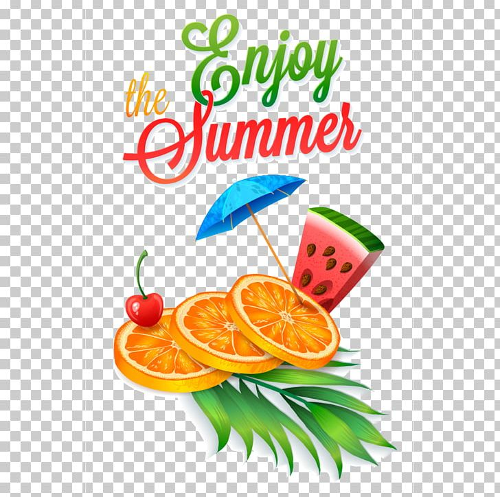 Juice Cocktail Summer Fruit PNG, Clipart, Back Ground Summer, Cherry.