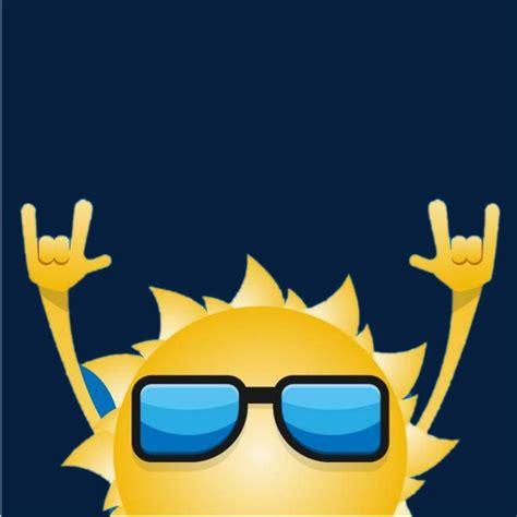Cool Sun.